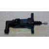 Цилиндр сцепления рабочий с 2004- (КПП MQ250)
