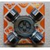 Крестовина кардана 27x88