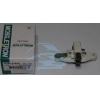 Реле зарядки ОМ601-602 616-617 DB207-410 (12v)