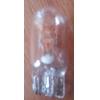 Лампа (одна нить) 12V5W W2.1x9.5D безцокольная