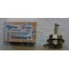 Глушилка ОМ601-602 DB208