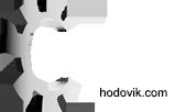 Hodovik.com